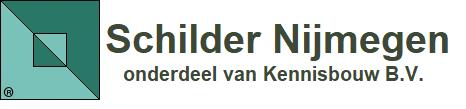 Schilder Nijmegen